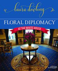 Floral Diplomacy