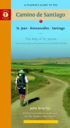 Pilgrim's Guide to the Camino de Santiago