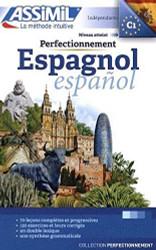 Assimil Perfectionnement Espagno