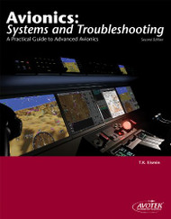 Avionics Systems and Troubleshooting