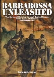 Barbarossa Unleashed