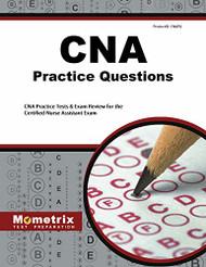 CNA Exam Practice Questions
