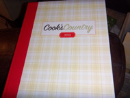 Cook's Country 2012