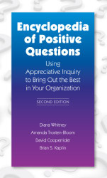 Encyclopedia of Positive Questions .