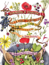 Foraging and Feasting