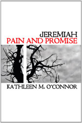 Jeremiah Pain and Promise