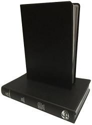 Kenneth Copeland Personal Notes Edition New Testament KJV