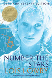Number the Stars 2 Anniversary