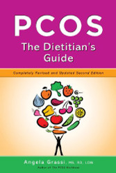 PCOS The Dietitian's Guide