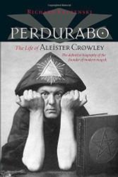 Perdurabo Edition