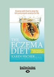 Eczema Diet Eczema-Safe Food To Stop