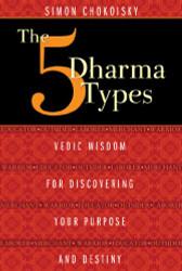 Five Dharma Types