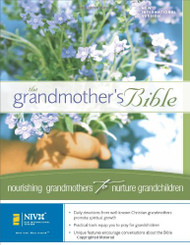 Grandmother's Bible