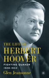 Life of Herbert Hoover