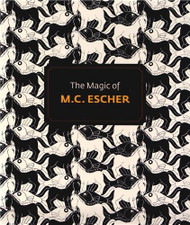Magic of M.C Escher