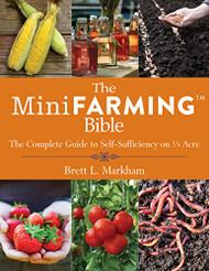 Mini Farming Bible