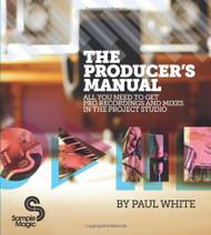 Producer's Manual