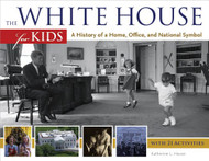 White House for Kids
