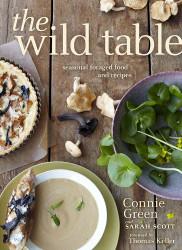 Wild Table