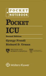 Pocket ICU