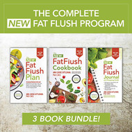 Complete New Fat Flush Program
