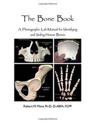 Bone Book