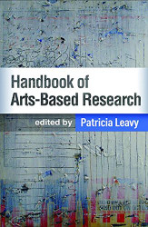 Handbook Of Arts-Based Research