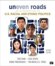 Uneven Roads