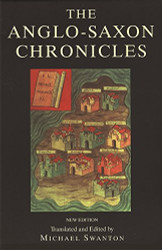 Anglo-Saxon Chronicles