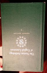 Manual of IV Therapeutics