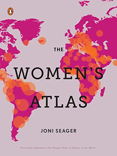 Women's Atlas