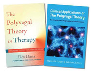 Polyvagal Theory in Therapy/Clinical Applications of the Polyvagal Theory