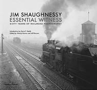 Jim Shaughnessy Essential Witness