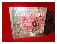 Mary Emmerling's American Country Classics