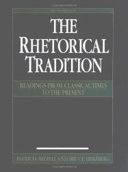 Rhetorical Tradition