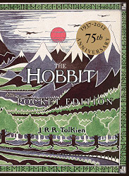 Hobbit: Pocket Edition