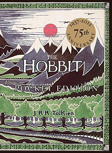 Hobbit: Pocket Edition