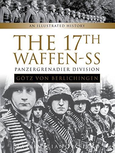 1 Waffen-SS Panzergrenadier Division G÷tz von Berlichingen