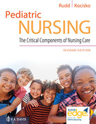 Pediatric Nursing
