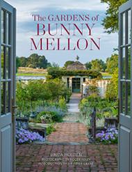 Gardens of Bunny Mellon
