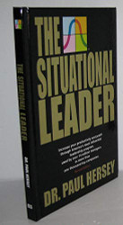 Situational Leader.