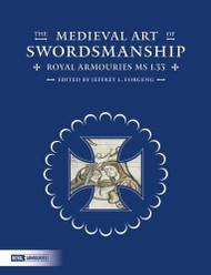 Medieval Art of Swordsmanship