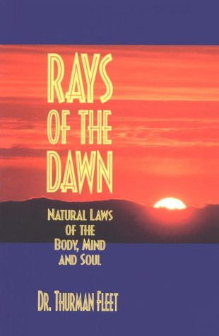 Rays of the Dawn