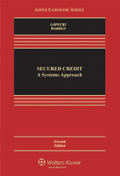 Secured Credit