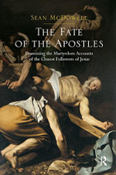 Fate of the Apostles