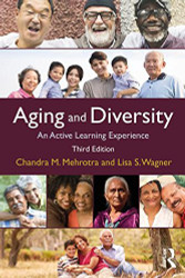 Aging and Diversity