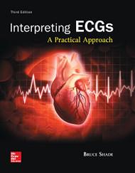 Interpreting ECGs