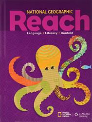Reach Level C