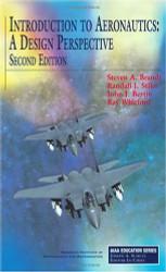 Introduction To Aeronautics