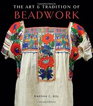 Art and Tradition of Beadwork